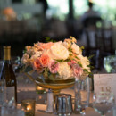 130x130 sq 1417011467698 18 pink peach  ivory wedding