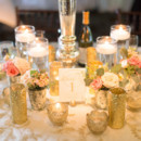 130x130 sq 1417011471740 17 gold sweetheart table