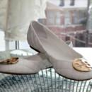 130x130 sq 1417621603555 1 tory burch wedding shoes