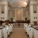 130x130 sq 1417621625938 7 perkins chapel wedding