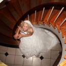 130x130 sq 1417621633266 9 perkins chapel wedding
