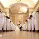 130x130 sq 1417621636629 10 perkins chapel wedding