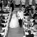130x130 sq 1417621640602 11 perkins chapel wedding