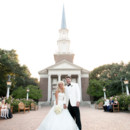 130x130 sq 1417621647809 13 perkins chapel wedding