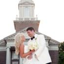 130x130 sq 1417621651316 14 perkins chapel wedding