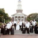 130x130 sq 1417621655123 15 perkins chapel wedding
