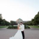 130x130 sq 1417621657984 16 smu wedding