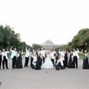 130x130 sq 1417621661723 17 black  white wedding smu wedding