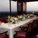 130x130 sq 1417621673530 20 park cities club wedding white  green wedding