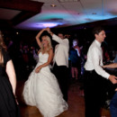 130x130 sq 1417621683226 22 park cities club wedding