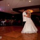 130x130 sq 1417621688128 23 park cities club wedding