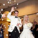 130x130 sq 1417621691596 24 park cities club wedding