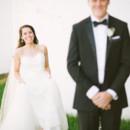 130x130 sq 1467610737172 8a mckinney flour mill wedding