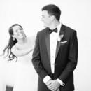 130x130 sq 1467610769133 8b mckinney flour mill wedding