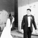 130x130 sq 1467610772844 9 mckinney flour mill wedding
