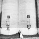 130x130 sq 1467610798406 11a mckinney flour mill wedding