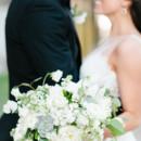 130x130 sq 1467610812542 12 green  white bouquet