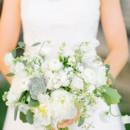 130x130 sq 1467610825056 13 green  white bouquet