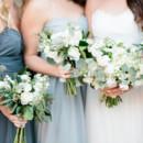 130x130 sq 1467610868072 15 green white  grey wedding