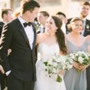 130x130 sq 1467610881552 16a mckinney flour mill wedding green gray  white