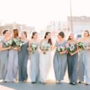 130x130 sq 1467611050262 16 green white  grey wedding mckinney flour mill w