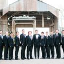 130x130 sq 1467611066186 17 mckinney flour mill wedding