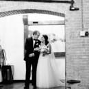 130x130 sq 1467611183648 23 mckinney flour mill wedding
