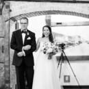 130x130 sq 1467611198169 24 mckinney flour mill wedding