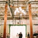 130x130 sq 1467611214007 25 mckinney flour mill wedding