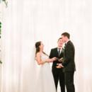 130x130 sq 1467611230131 26 mckinney flour mill wedding