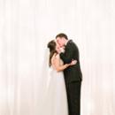 130x130 sq 1467611259299 28 mckinney flour mill wedding