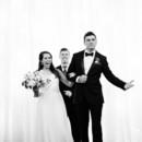 130x130 sq 1467611272593 29 mckinney flour mill wedding
