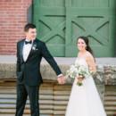 130x130 sq 1467611285470 30 mckinney flour mill wedding green  white weddin