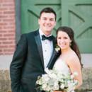130x130 sq 1467611298806 31 mckinney flour mill wedding green  white weddin