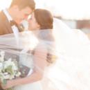 130x130 sq 1467611334735 32 mckinney flour mill wedding green  white weddin