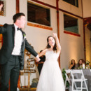 130x130 sq 1467611649359 42 mckinney flour mill wedding