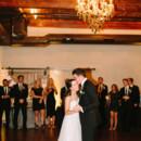 130x130 sq 1467611663319 43 mckinney flour mill wedding