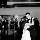 130x130 sq 1467611676191 44 mckinney flour mill wedding
