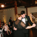 130x130 sq 1467611714101 45 mckinney flour mill wedding