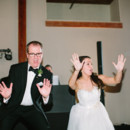 130x130 sq 1467611727309 47 mckinney flour mill wedding