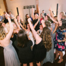 130x130 sq 1467611881003 54 mckinney flour mill wedding theta wedding