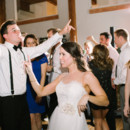 130x130 sq 1467611925418 57 mckinney flour mill wedding