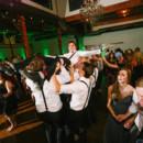 130x130 sq 1467611981985 58 mckinney flour mill wedding