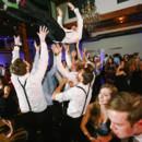 130x130 sq 1467611989621 59 mckinney flour mill wedding