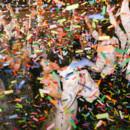 130x130 sq 1467612074925 63 flutterfetti last dance