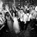 130x130 sq 1467612091283 64 flutterfetti last dance