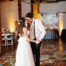 130x130 sq 1467612113504 66 mckinney flour mill wedding