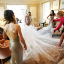 130x130 sq 1473826965811 1 custom wedding dress