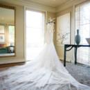 130x130 sq 1473826965846 2 dallas arboretum wedding