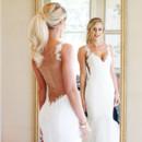 130x130 sq 1473826986036 3 custom wedding gown